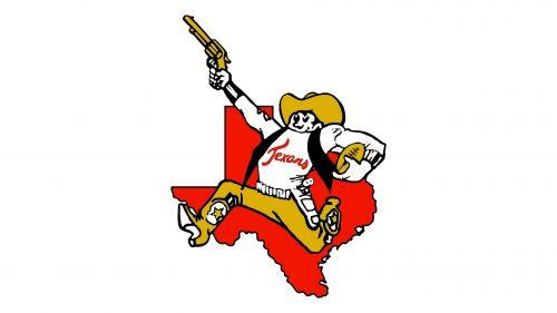 1960 Kansas City Chiefs logo scaled