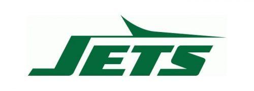 1978 New York Jets logo