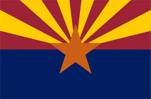 Arizona Cardinals Alternate Logo