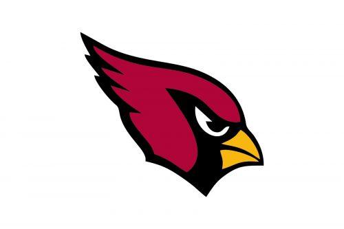 Arizona Cardinals Emblem