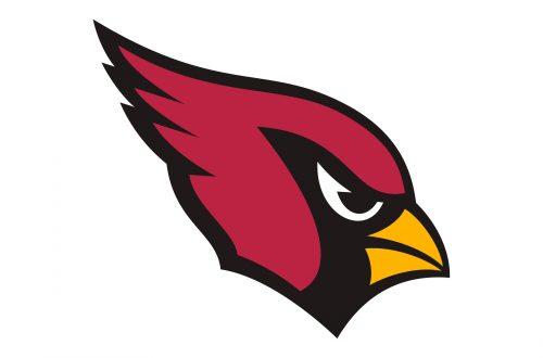 2005 Arizona Cardinals logo