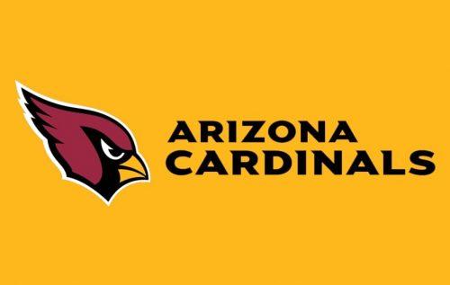 Arizona Cardinals symbol