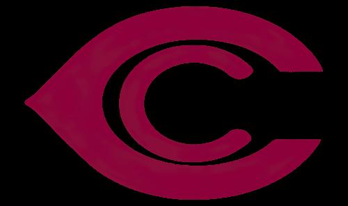 1920 Arizona Cardinals logo
