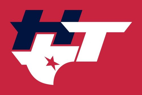 Houston Texans alternateve logo