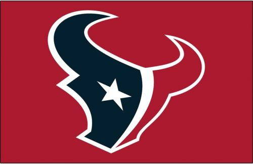 Houston Texans symbol