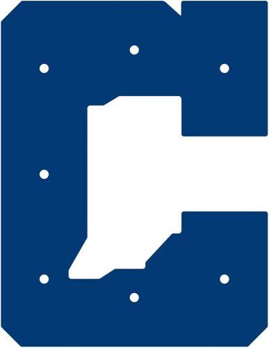 Indianapolis Colts Alternate Logo