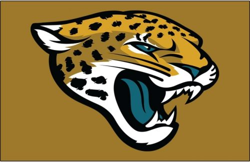 Jacksonville Jaguars symbol