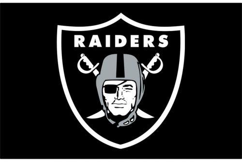 Las Vegas Raiders symbol