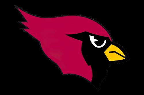 1988 Arizona Cardinals logo