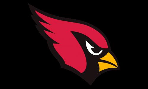 Logo Arizona Cardinals