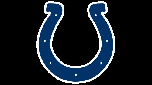 Logo Baltimore Colts