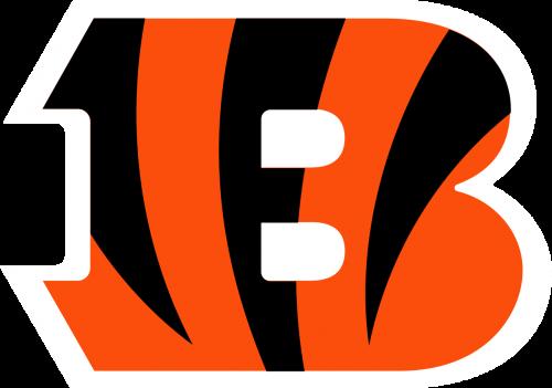 Logo Cincinnati Bengals