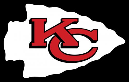 Logo Kansas City Chiefs