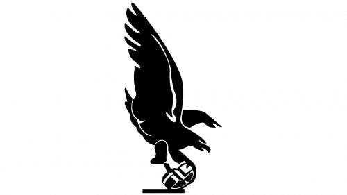 Logo Phil Pitt Combine