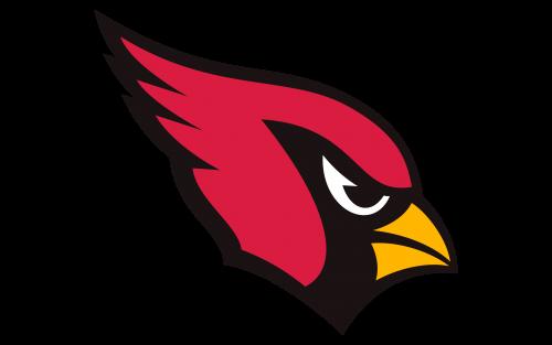 Logo Phoenix Cardinals