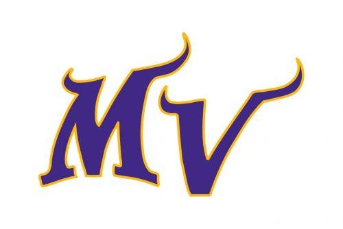 Minnesota Vikings Alternate Logo