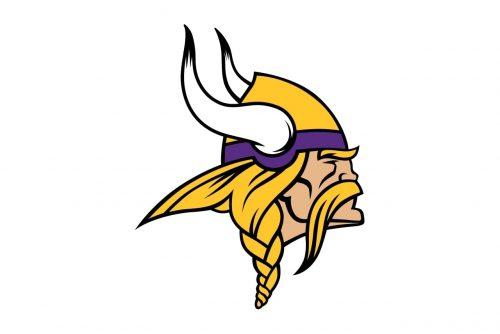 Minnesota Vikings symbol