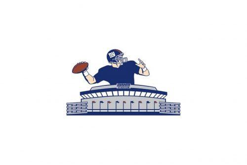 New York Giants Alternate Logo