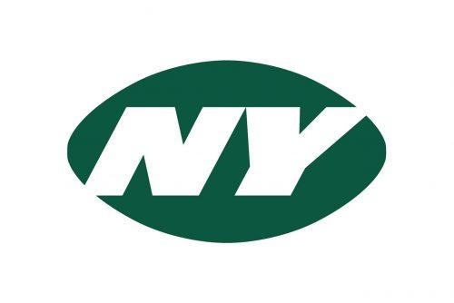 New York Jets Alternate Logo