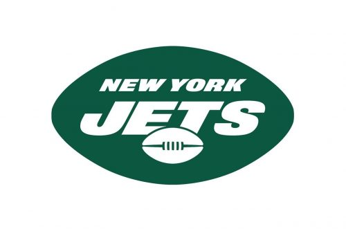 New York Jets symbol
