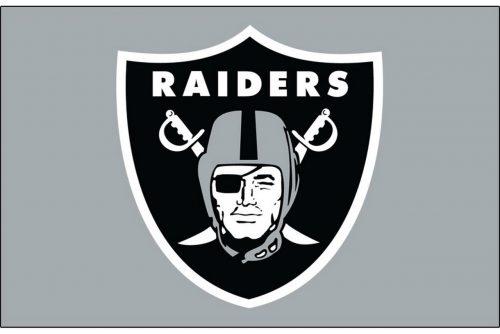 Oakland Raiders Emblem