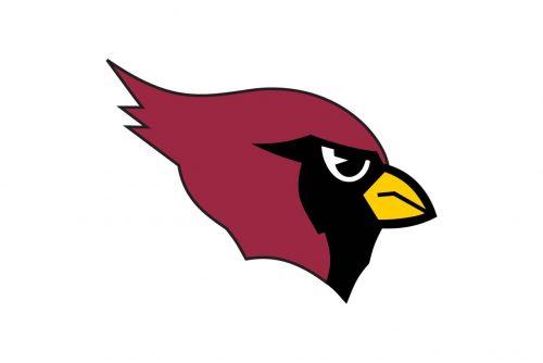 Phoenix Cardinals logo