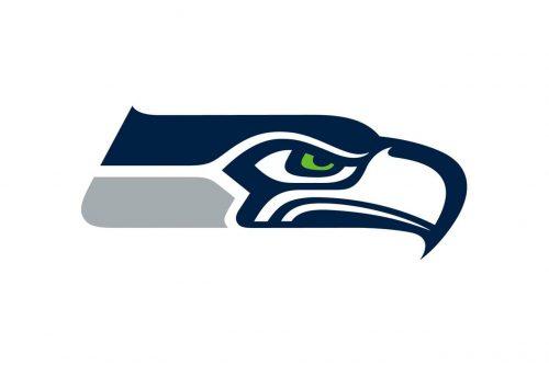 Seattle Seahawks symbol
