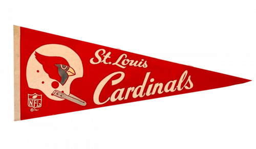 St. Louis Cardinals logo nfl