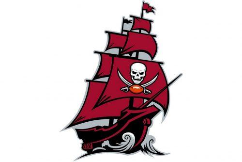 Tampa Bay Buccaneers Alternate Logo
