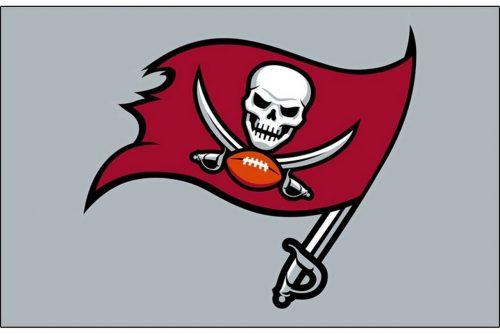 Tampa Bay Buccaneers Emblem