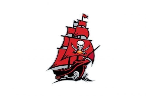 Tampa Bay Buccaneers symbol