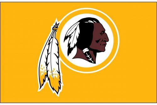 Washington Redskins Emblem