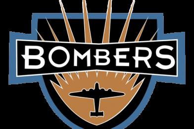 Baltimore Bombers