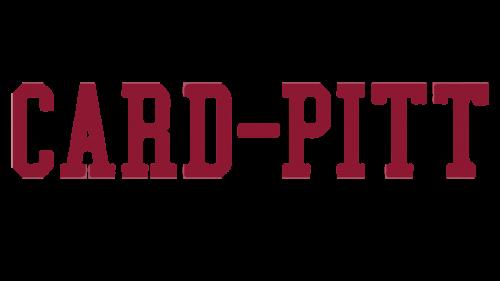 Card Pitt logo