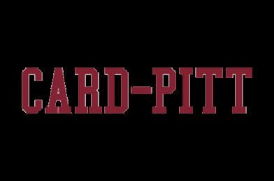 Card-Pitt