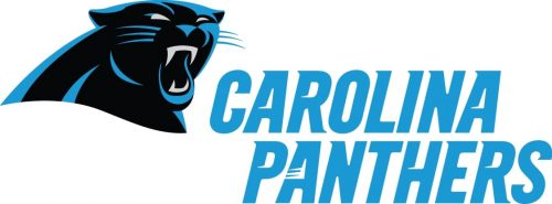 Carolina-Panthers alternateve logo
