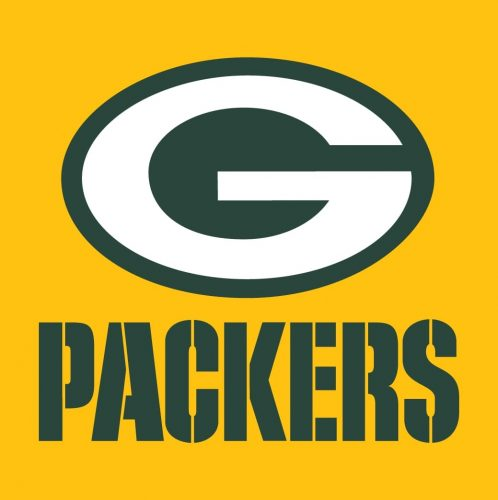 Green Bay Packers Alternate Logo