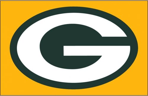 Green Bay Packers Emblem