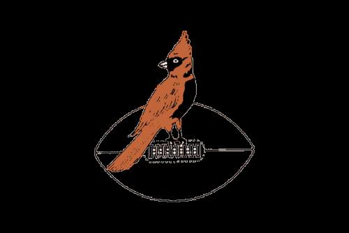 Logo Chicago Cardinals