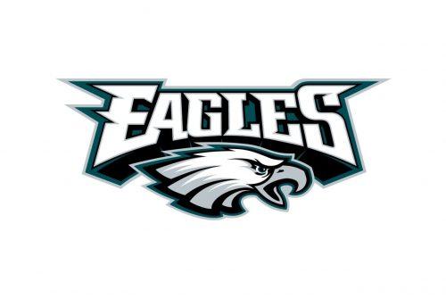 Philadelphia Eagles Alternate Logo