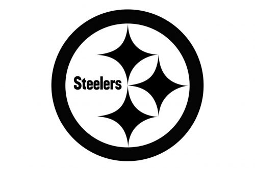 Pittsburgh Steelers symbol